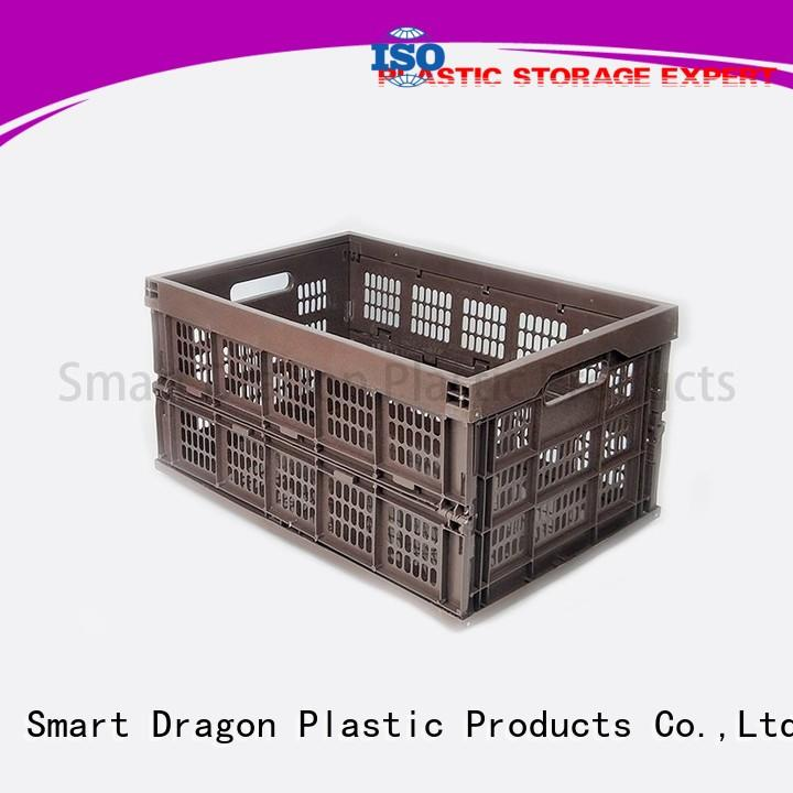 how much storage baskets material Supply for fruit