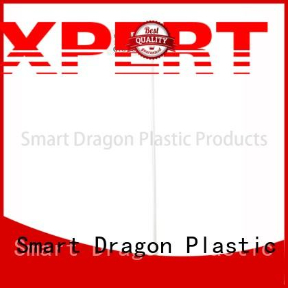 high security truck seals temper numbers SMART DRAGON Brand