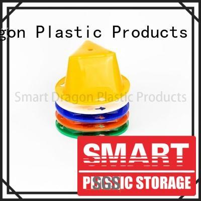 SMART DRAGON eva magnetic roof hats workshop for car