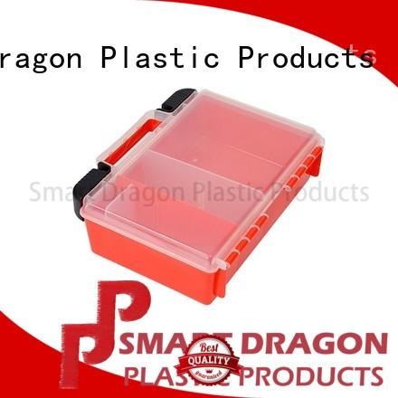 pp material portable first aid kits high-quality for camp