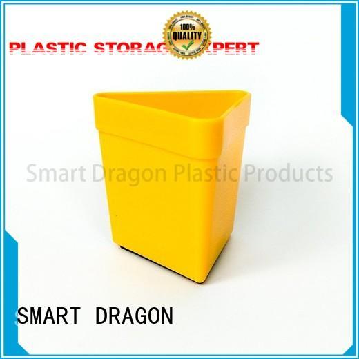 SMART DRAGON Brand hats repair magnetic car hats