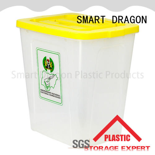 wholesale ballot drop box direct free sample for election