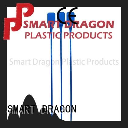 SMART DRAGON high-quality shipping container seals lock for packing