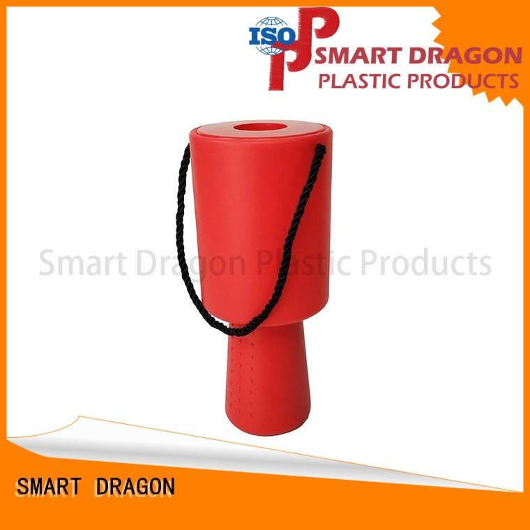 multi-functional charity collection tins safety fast delivery for fundraising