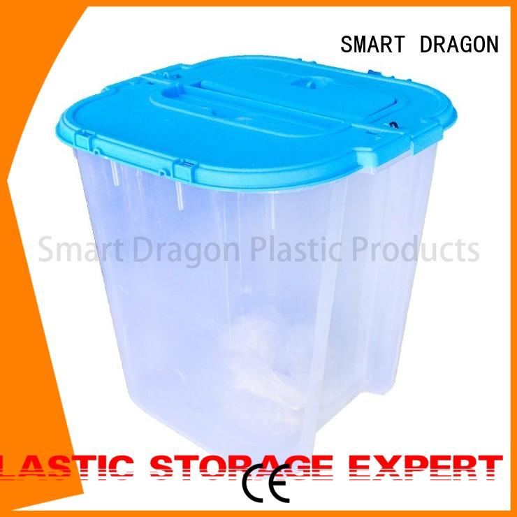 boxes 65l voting 100 plastic products SMART DRAGON
