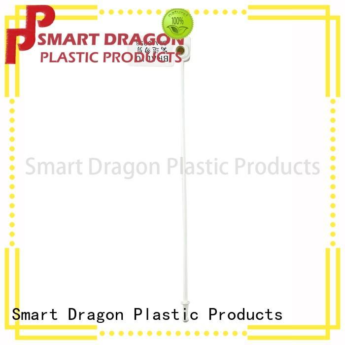 locking security ties plastic plastic pressure for packing