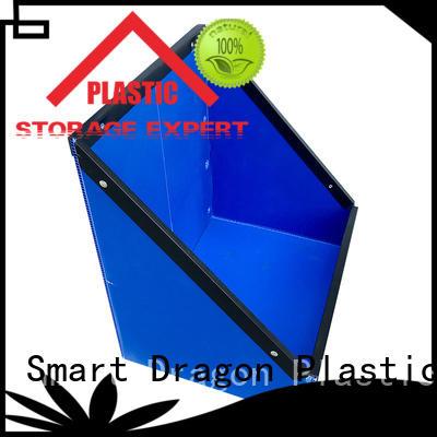 SMART DRAGON folder holder picture room