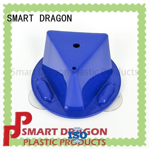 top brand car roof hat pp material customized for vehicle