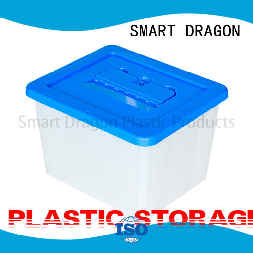 Wholesale suggestion plastic products SMART DRAGON Brand