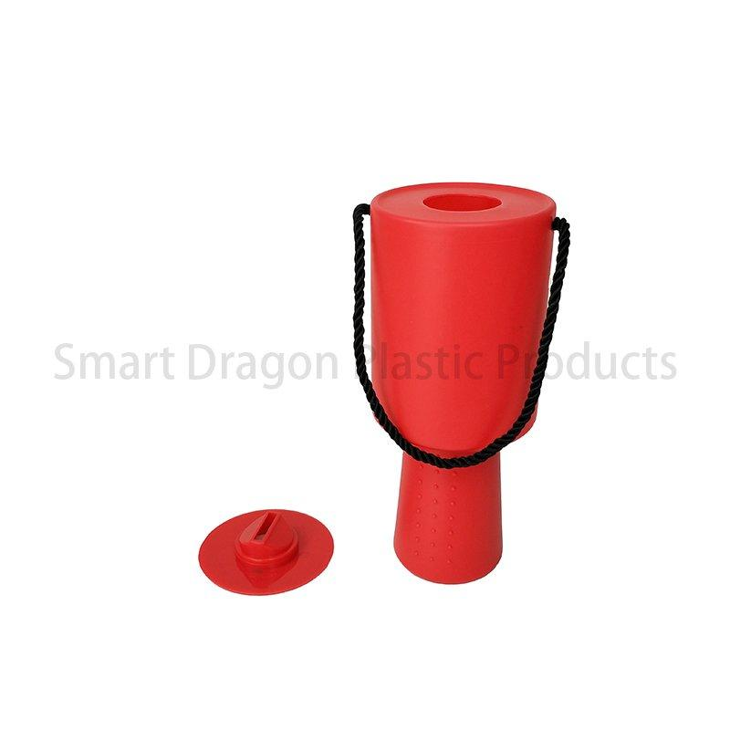 SMART DRAGON durable charity collection tins popular for wholesale-1