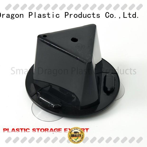 plastic auto control caps customized for vehicle SMART DRAGON