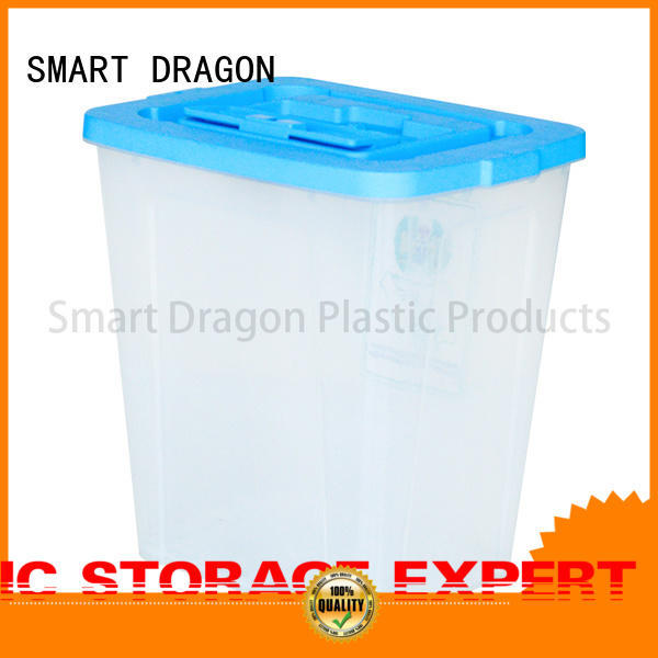 plastic security hard 100 plastic products SMART DRAGON