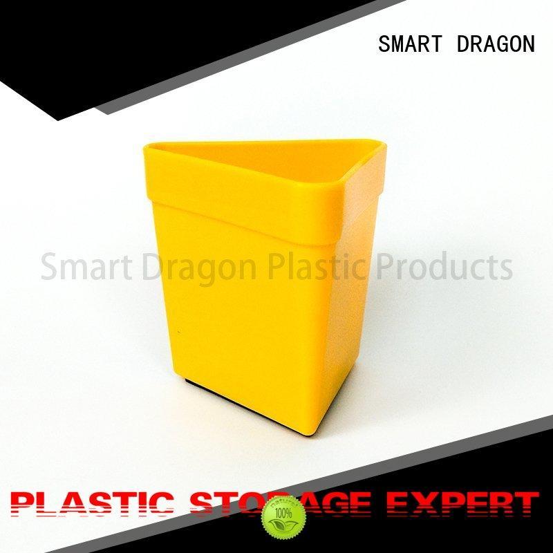 pp material sport cap hat plastic made for car SMART DRAGON