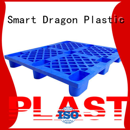 SMART DRAGON best shipping pallets picture for factory