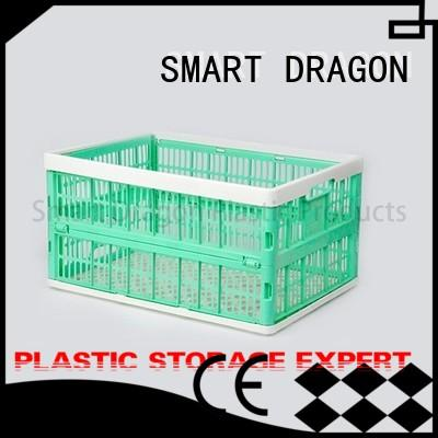 crates for sale box food storage baskets turnover company