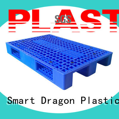 SMART DRAGON large cheap pallets picture for warehouse